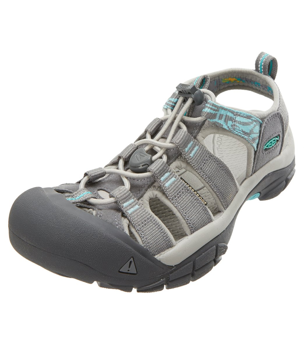 af1a034b6787 Keen Women s Newport Hydro Water Shoe at SwimOutlet.com - Free Shipping