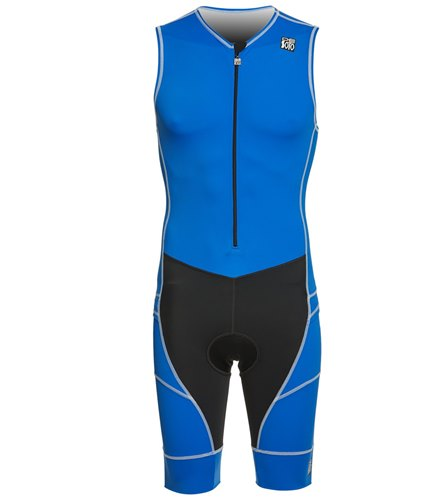 Desoto Triathlon, Running, & Cycling Products at SwimOutlet com