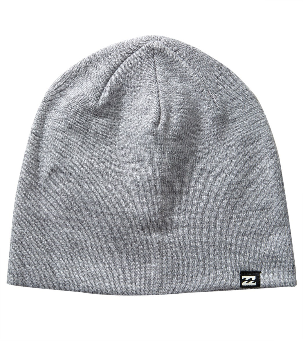 ae327135294 Billabong Men s All Day Beanie at SwimOutlet.com