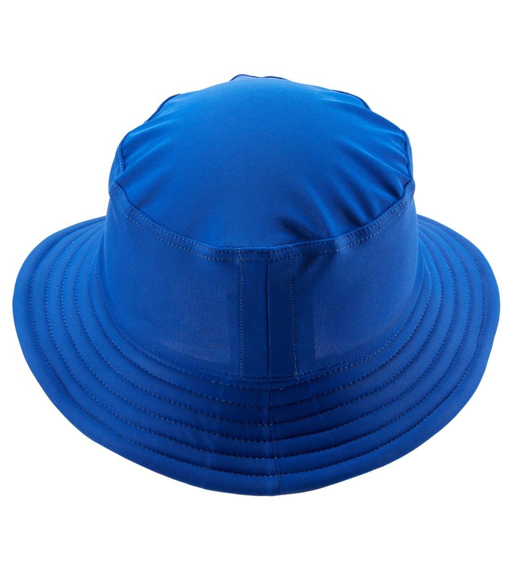 651aed78073 Platypus Australia Boys  Bucket Hat at SwimOutlet.com