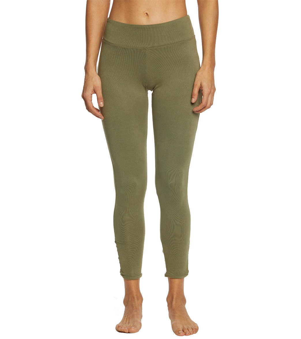 e1d85bee5e862 Balance Collection Perry Yoga Leggings at YogaOutlet.com - Free Shipping