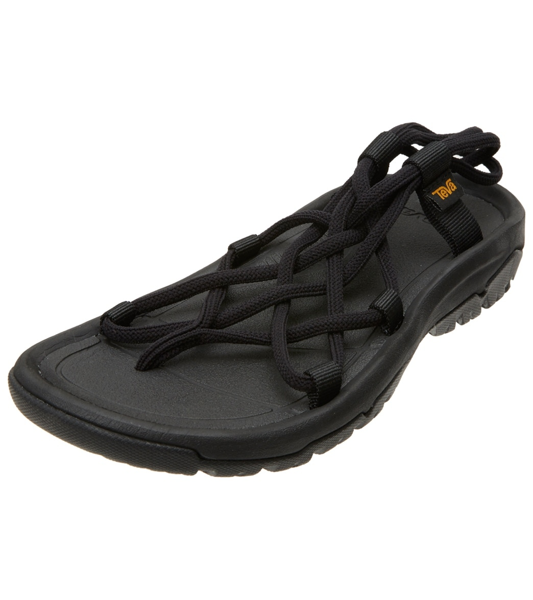 5b80781049df Teva Women s Hurricane XLT Infinity at SwimOutlet.com - Free Shipping