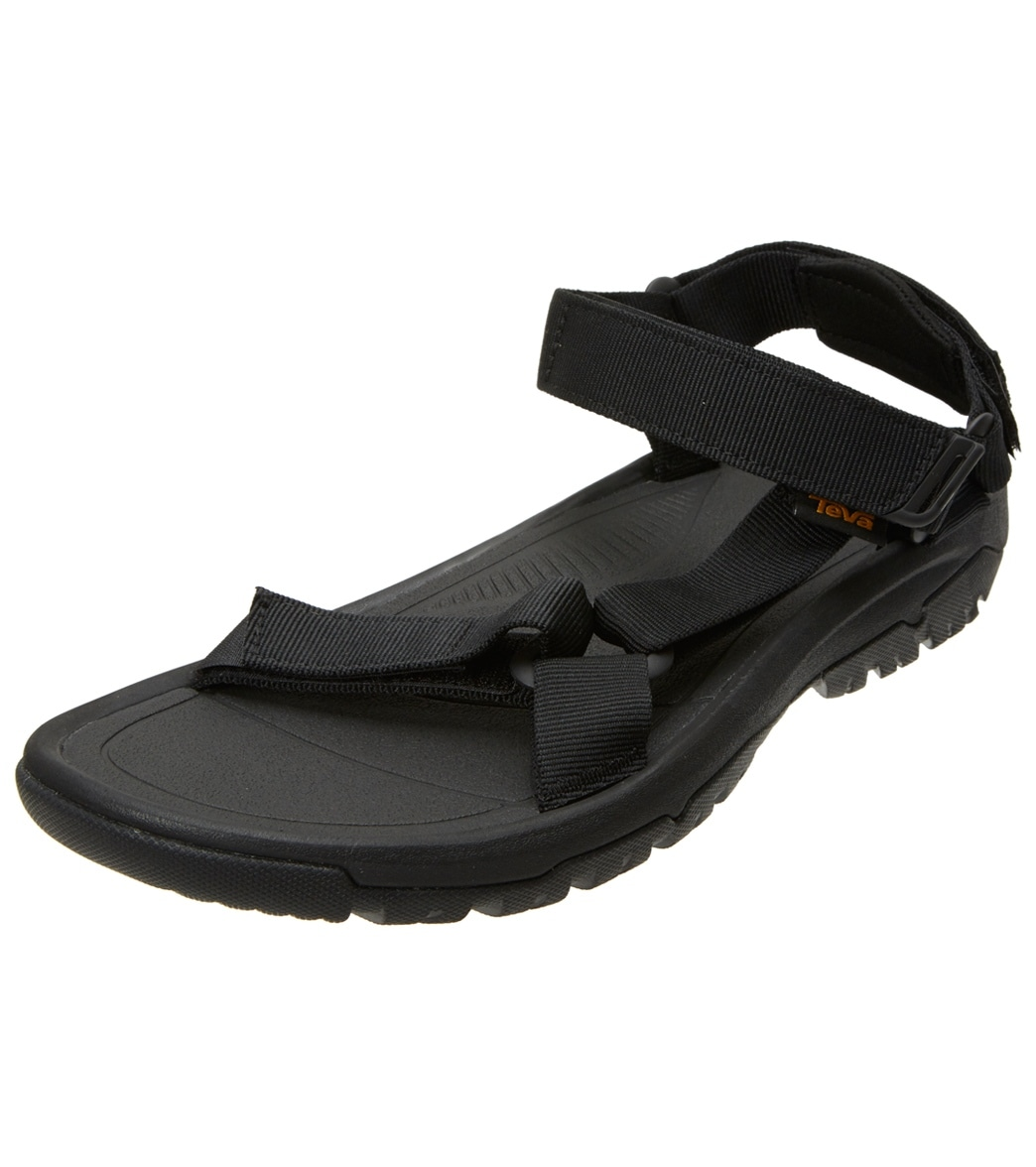 165899aa2ba91 Teva Men s Hurricane XLT2 Sandal at SwimOutlet.com - Free Shipping