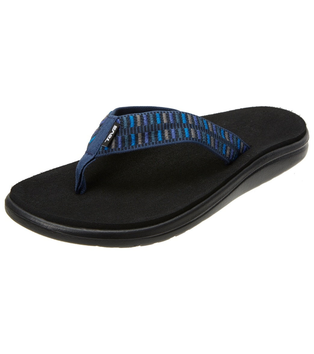 0ec66e616 Teva Men s Voya Flip Flop at SwimOutlet.com