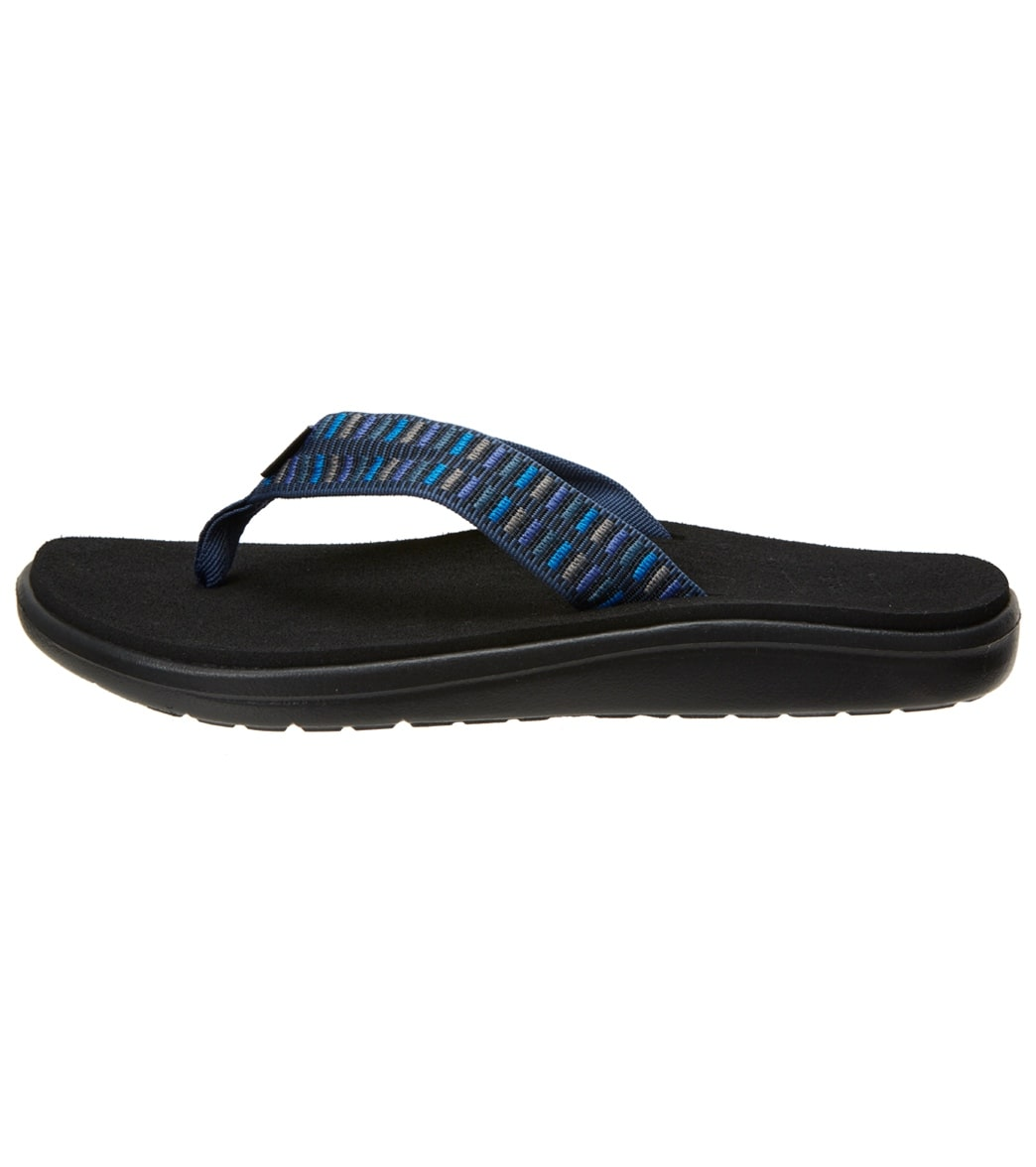 df963279995da Teva Men s Voya Flip Flop at SwimOutlet.com