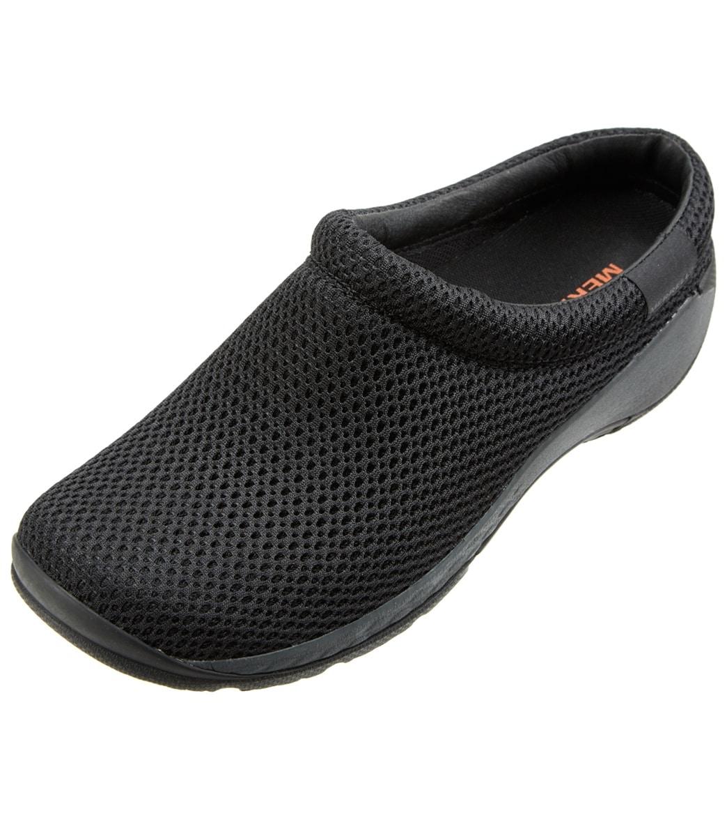 71025cc2 Merrell Women's Encore Q2 Breeze Slip On Shoe