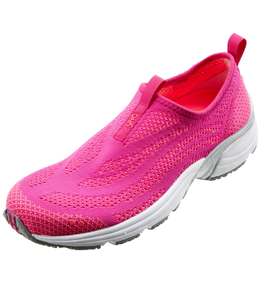 5f2f507c4b84 Ryka Women s Hydrosphere Water Shoe at SwimOutlet.com - Free Shipping