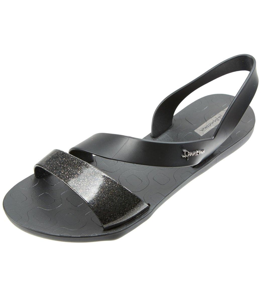18d0363f27a8 Ipanema Women s Vibe Sandal at SwimOutlet.com