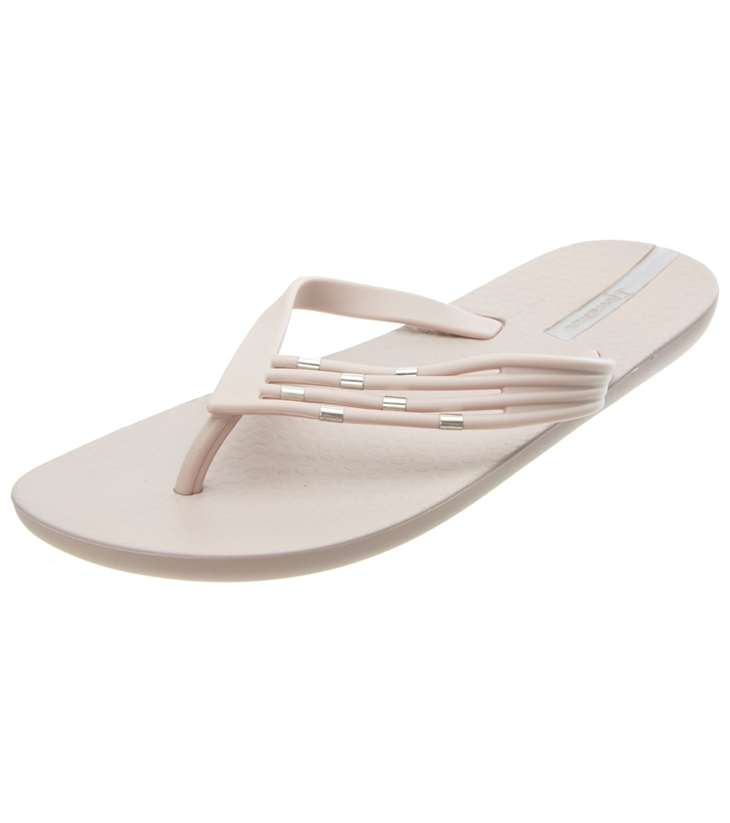 7bcf468a2ae7 Ipanema Women s Premium Sunset Flip Flop at SwimOutlet.com