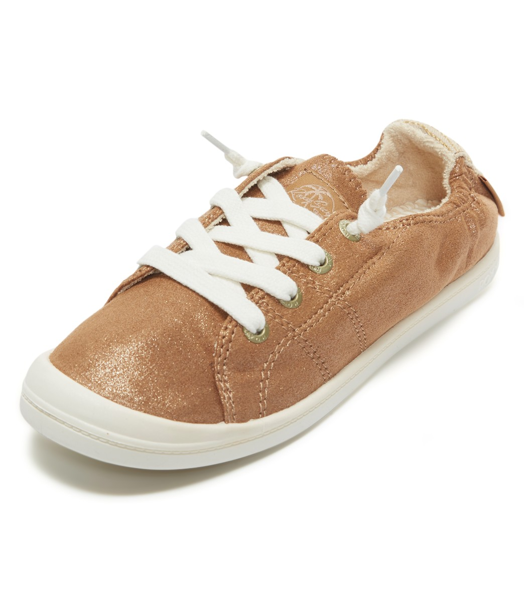 Roxy Women's Bayshore III Shoe at