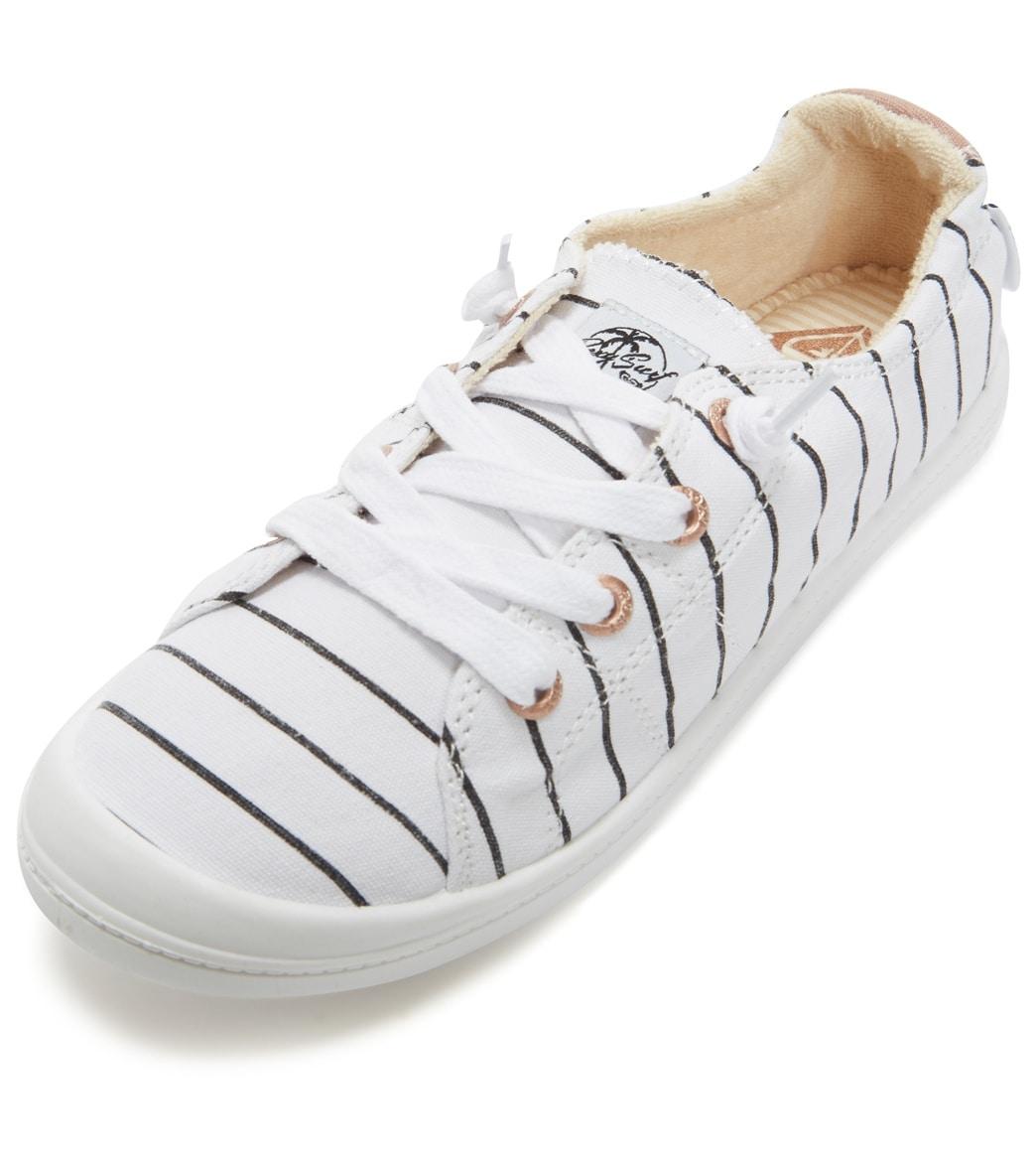 mizuno volleyball shoes hawaii usa today