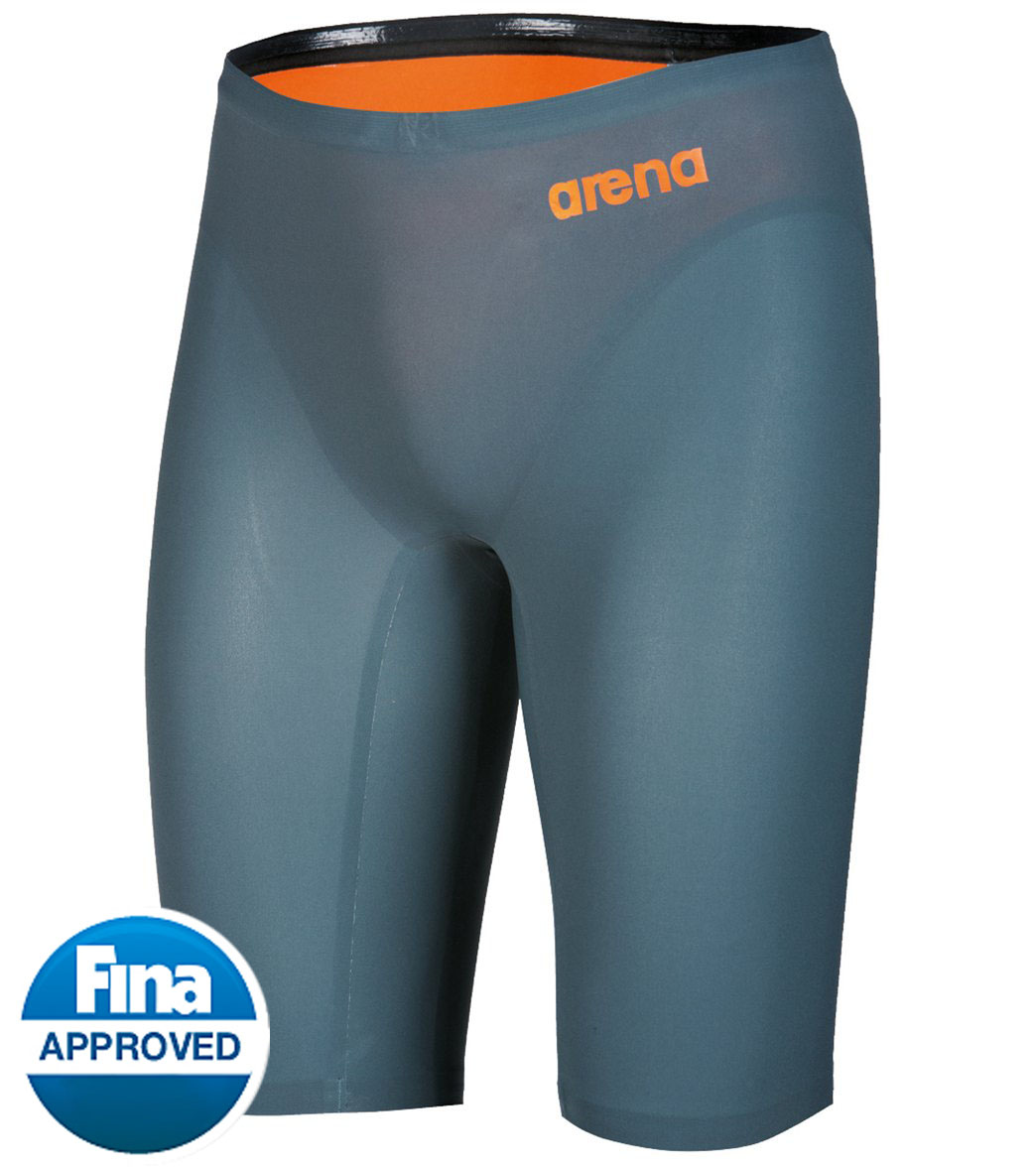 Arena R-Evo One budget tech suit men's