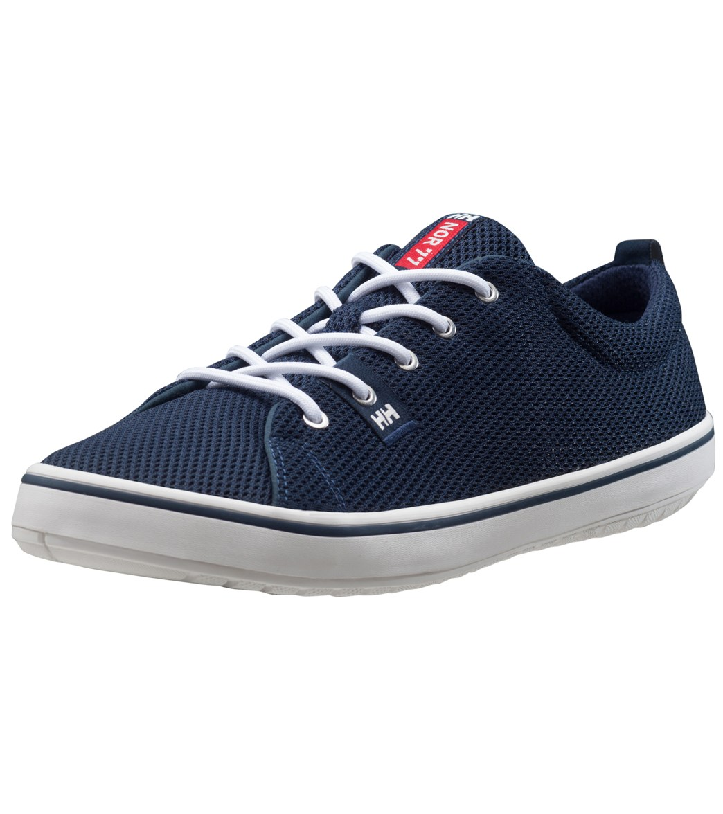 Mens Scurry 2 Boating Shoes Helly Hansen 4gCdX7