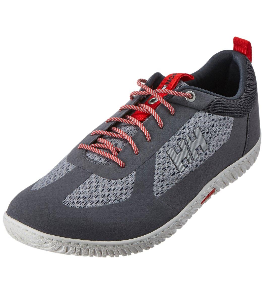 20ee9d4e0a94 Helly Hansen Men s Santiago L20 Water Shoe at SwimOutlet.com - Free Shipping
