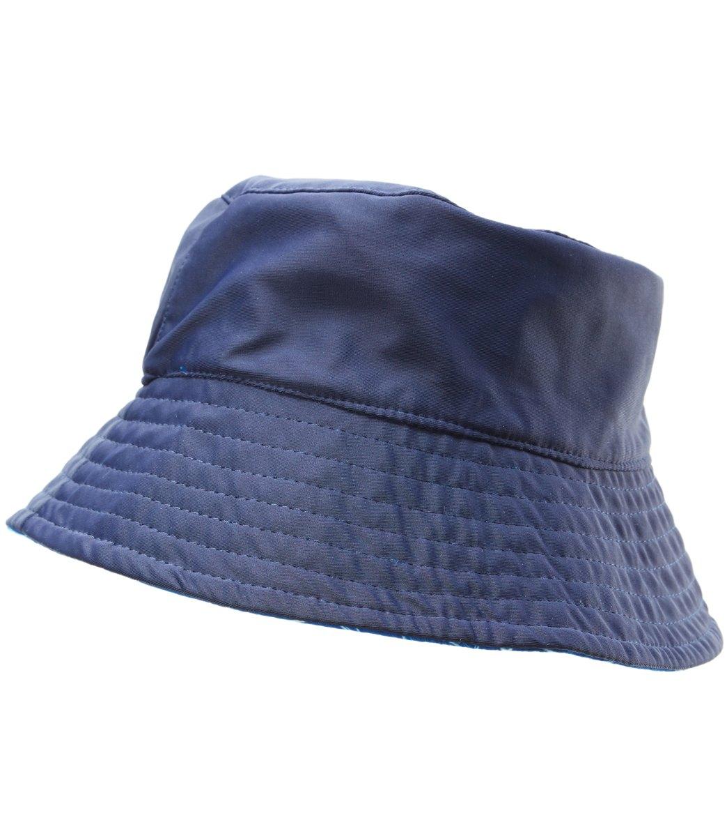 Sporti Infant Boys  UPF 50+ Bucket Hat at SwimOutlet.com 468a34a66d1