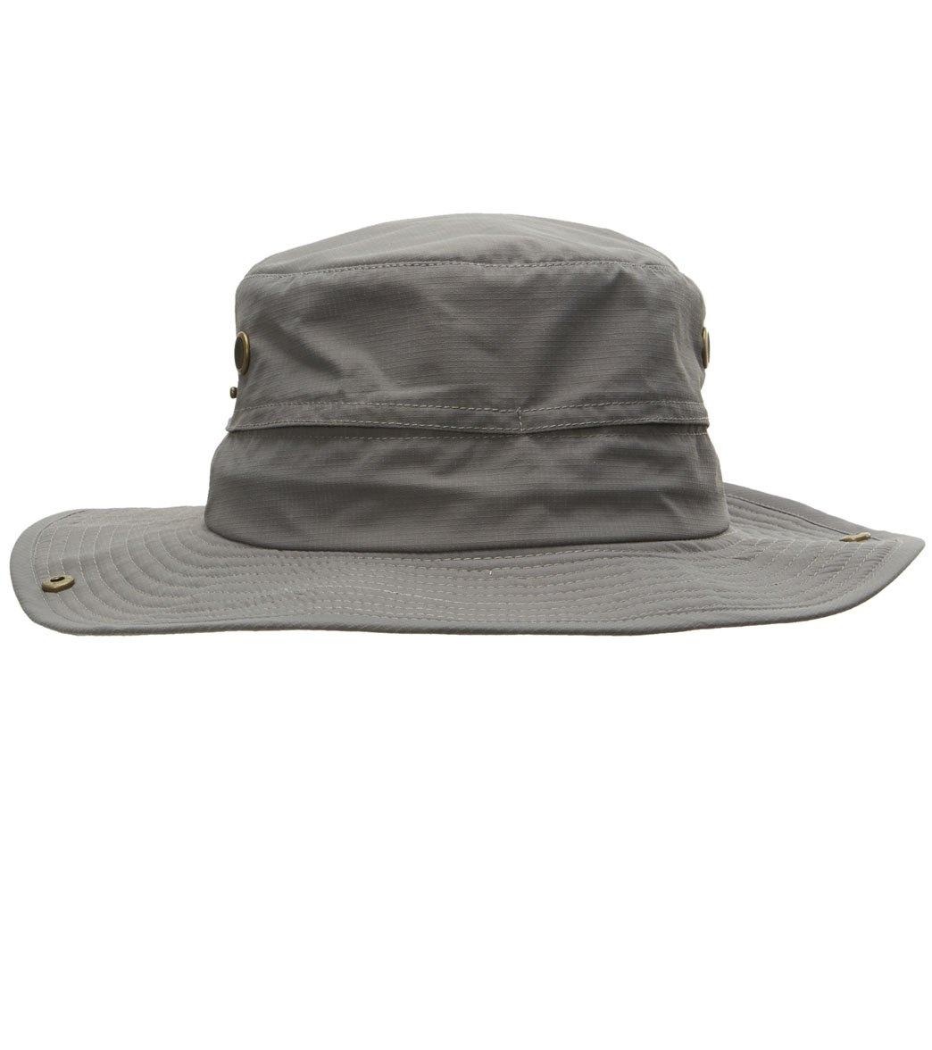 Peter Grimm Calibre Packable Bucket Hat at SwimOutlet.com cd2e20e52f4