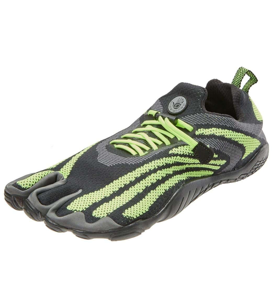 4040b71b0802 Body Glove Men s 3T Barefoot Requiem Water Shoe at SwimOutlet.com - Free  Shipping