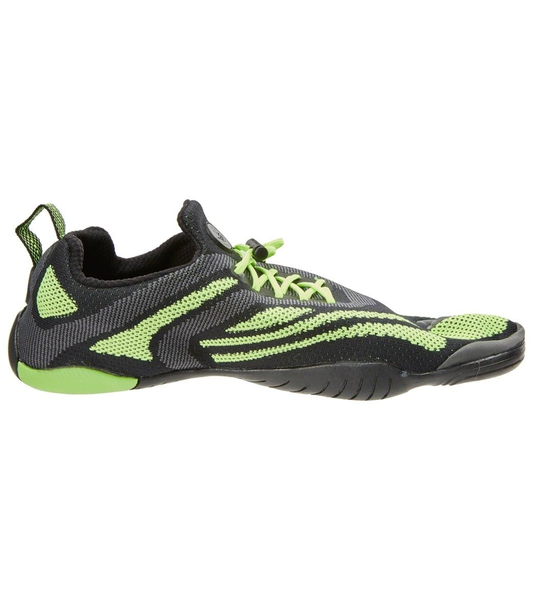 a398b803d3bf Body Glove Men s 3T Barefoot Requiem Water Shoe at SwimOutlet.com ...
