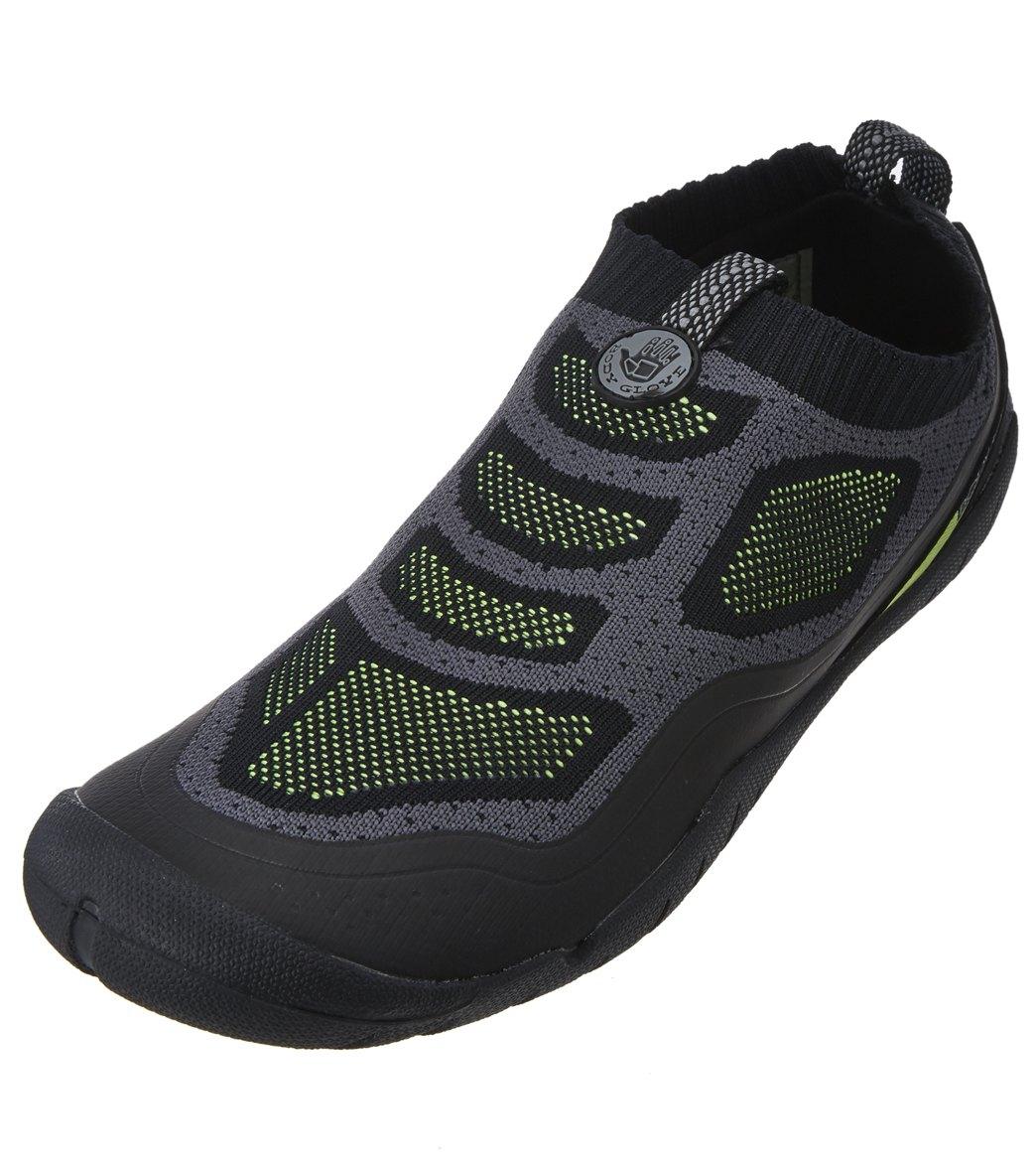 58b1fd1ac266c Body Glove Men's Aeon Water Shoe