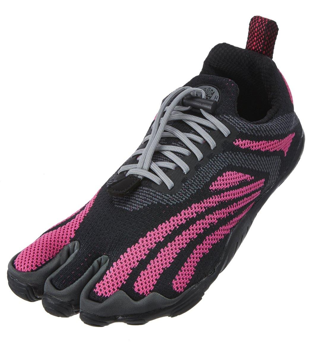 436e0503745a Body Glove Women s 3T Barefoot Requiem Water Shoe at SwimOutlet.com - Free  Shipping