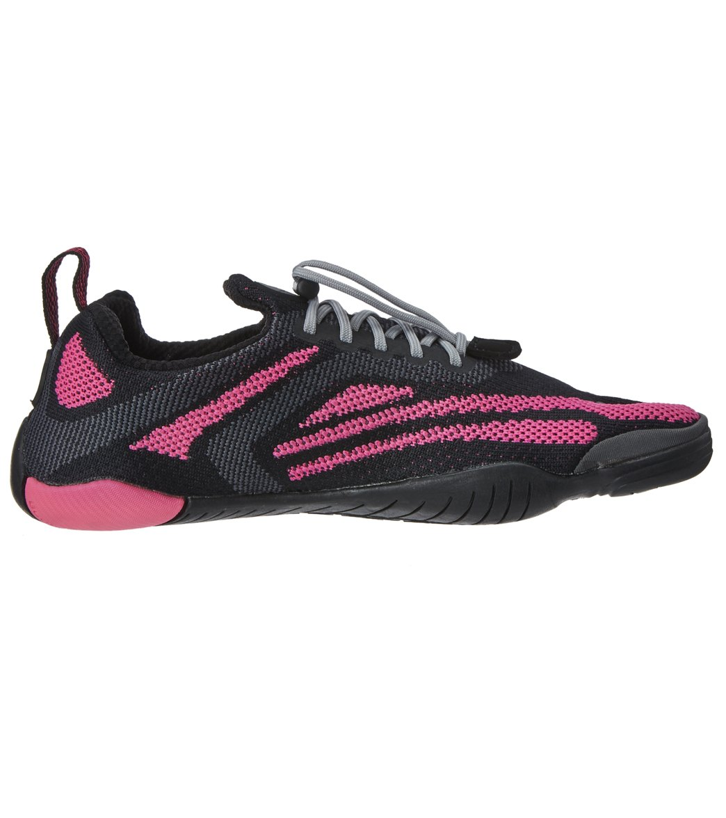 29b014452c44 Body Glove Women s 3T Barefoot Requiem Water Shoe at SwimOutlet.com ...