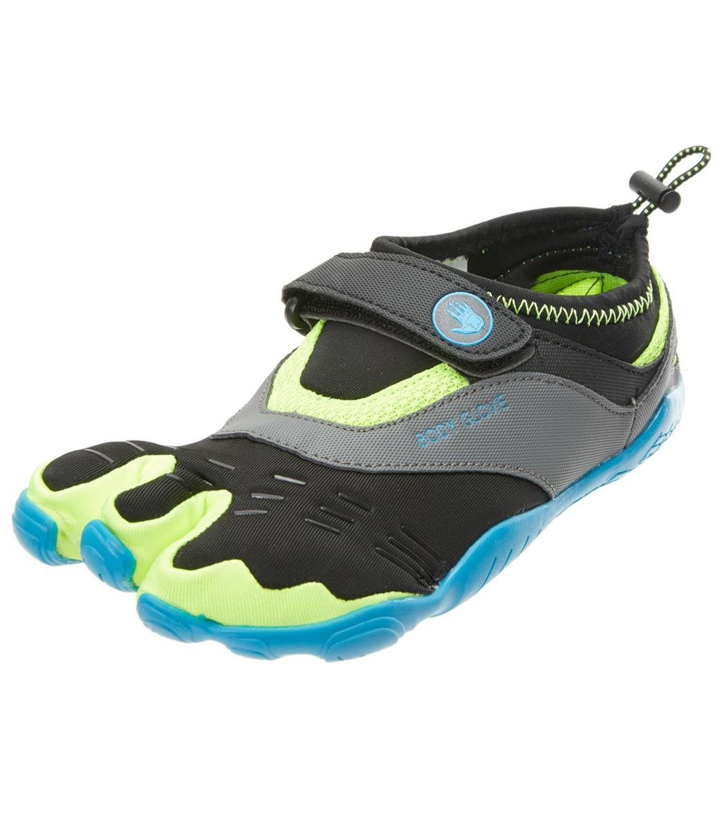 1afab62ee6d3 Body Glove Women s 3T Barefoot Max Water Shoe at SwimOutlet.com - Free  Shipping