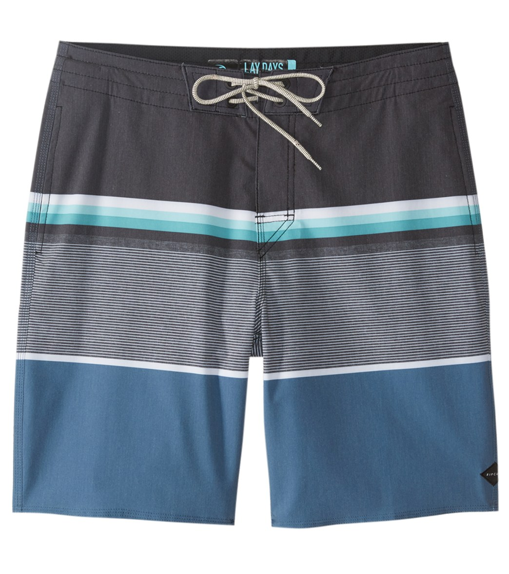 b4ca4fbb1a Rip Curl Men's Rapture Layday Boardshort at SwimOutlet.com - Free Shipping