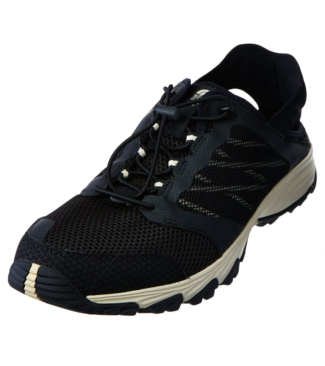 95a7b900be07 The North Face Men s Lightwave Amphibous II Water Shoe at SwimOutlet.com -  Free Shipping