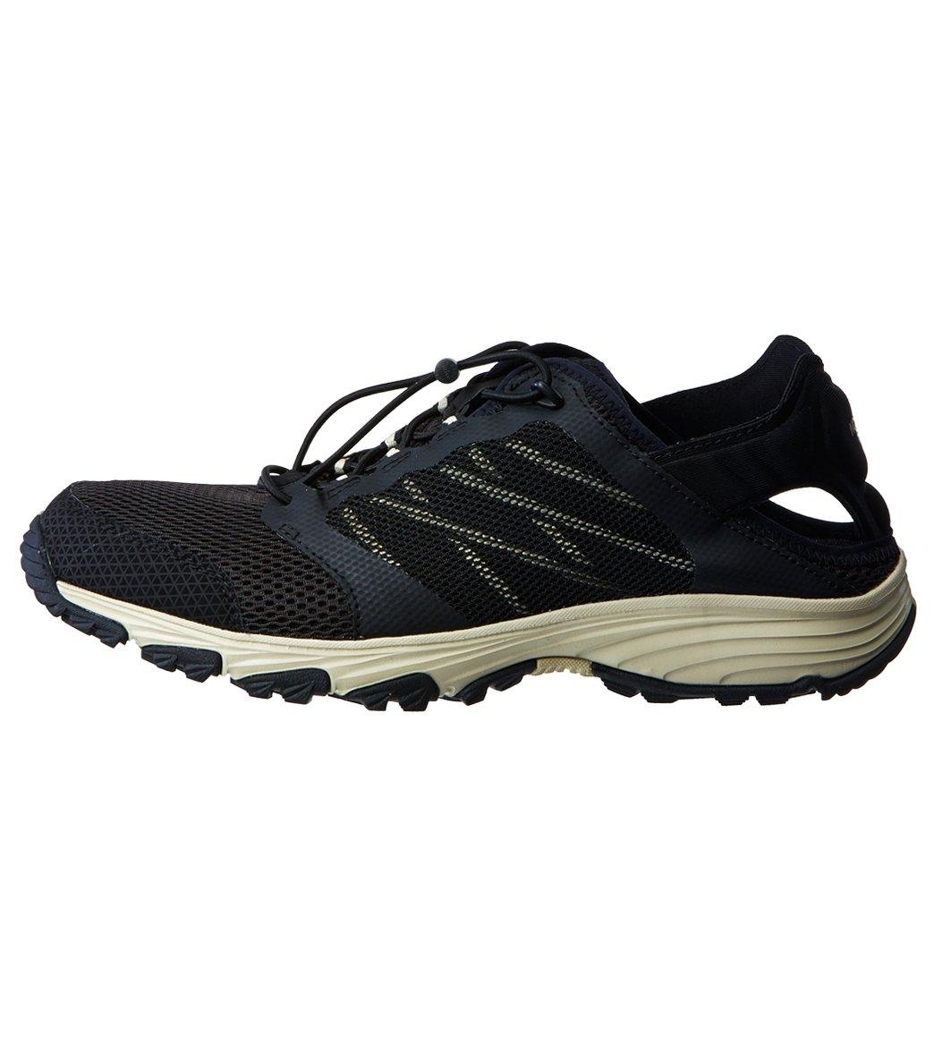 1b303a41e The North Face Men's Lightwave Amphibous II Water Shoe