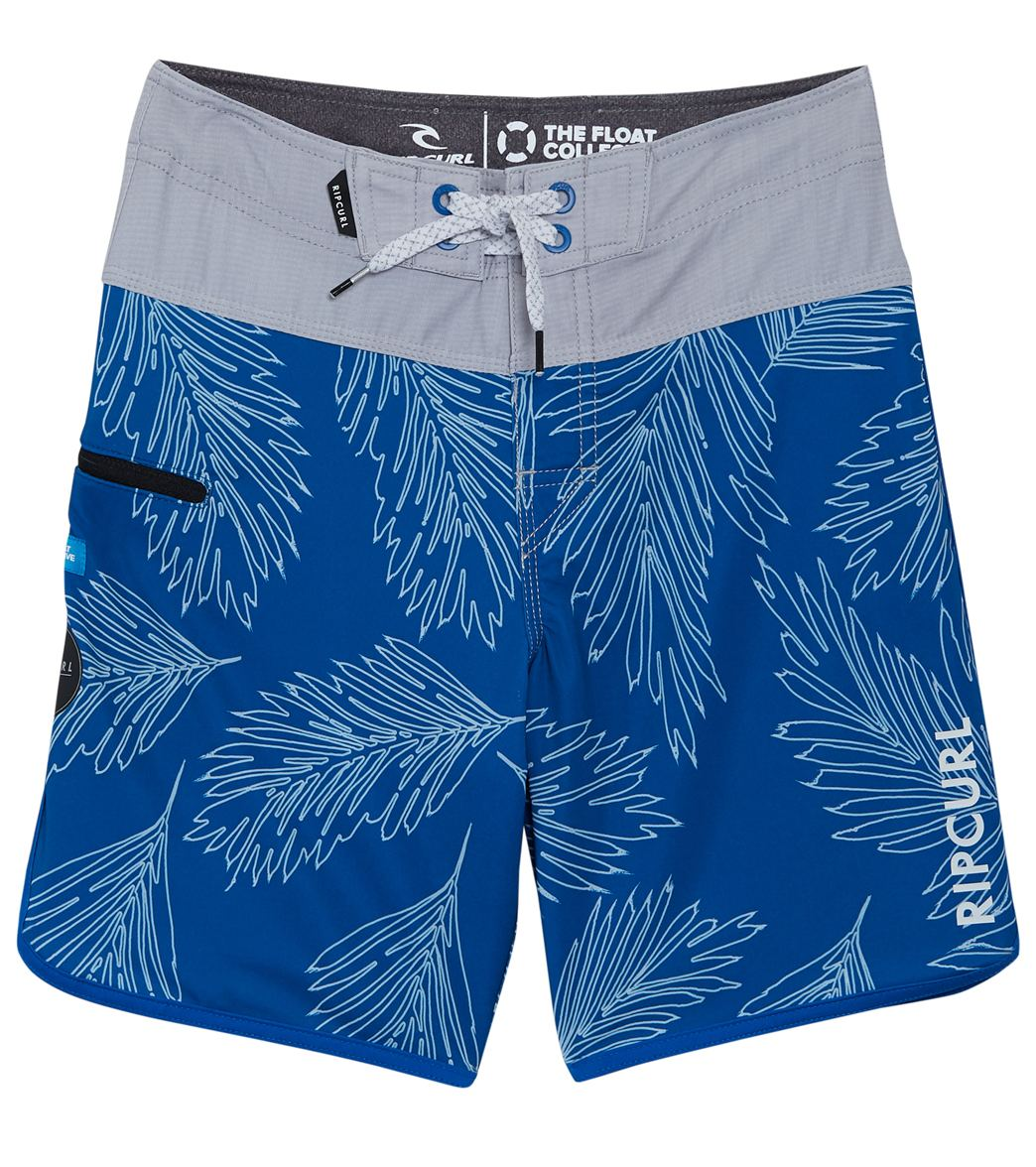 908e28f73a45 Rip Curl Boys  Mirage Mason Rockies Boardshort (Big Kid) at SwimOutlet.com  - Free Shipping