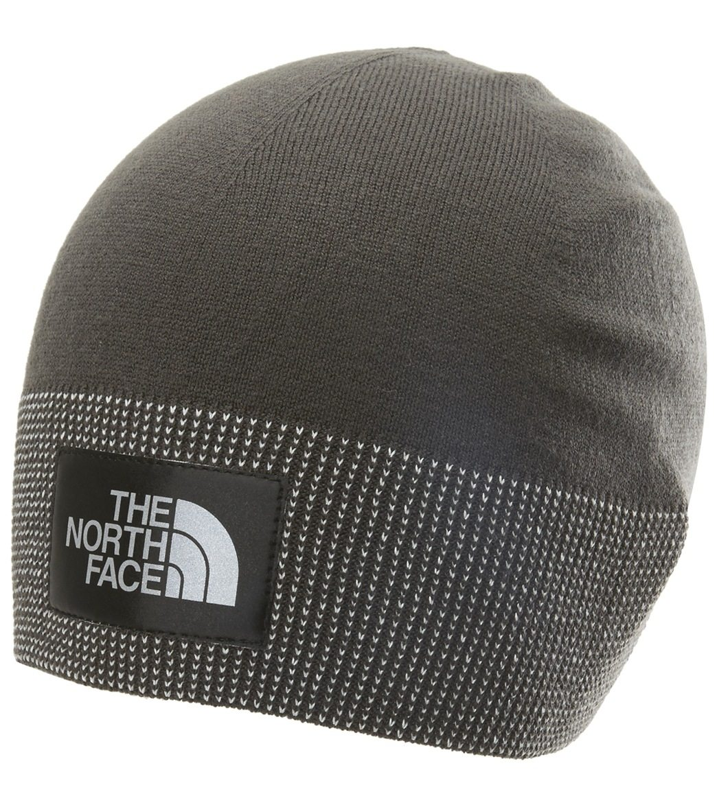 9bf5a7f91c0 The North Face Nite Flare Beanie at SwimOutlet.com