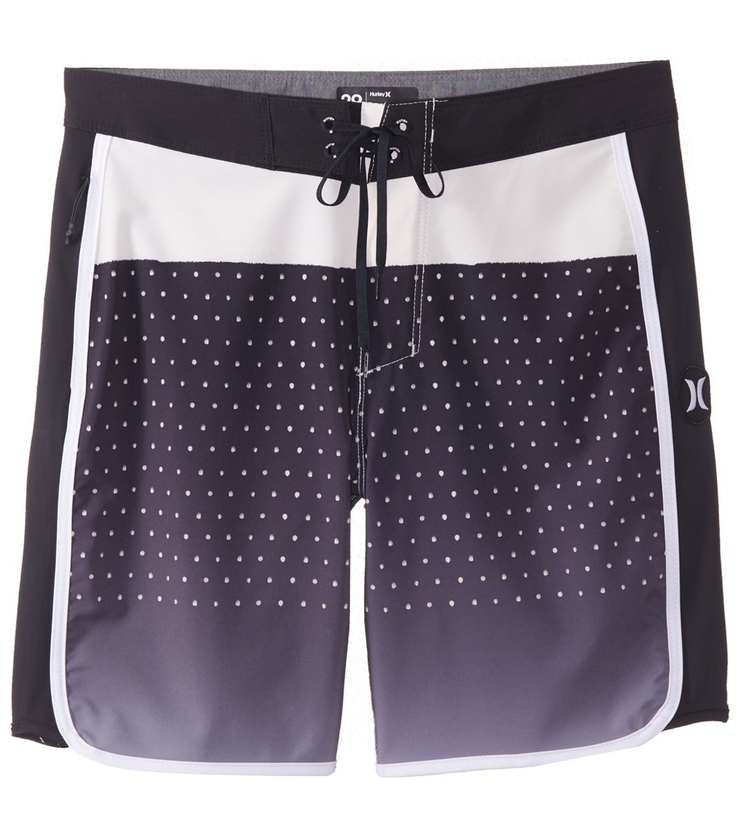 bee9a6d675 Hurley Men's Phantom Motion Third Reef Boardshort at SwimOutlet.com - Free  Shipping