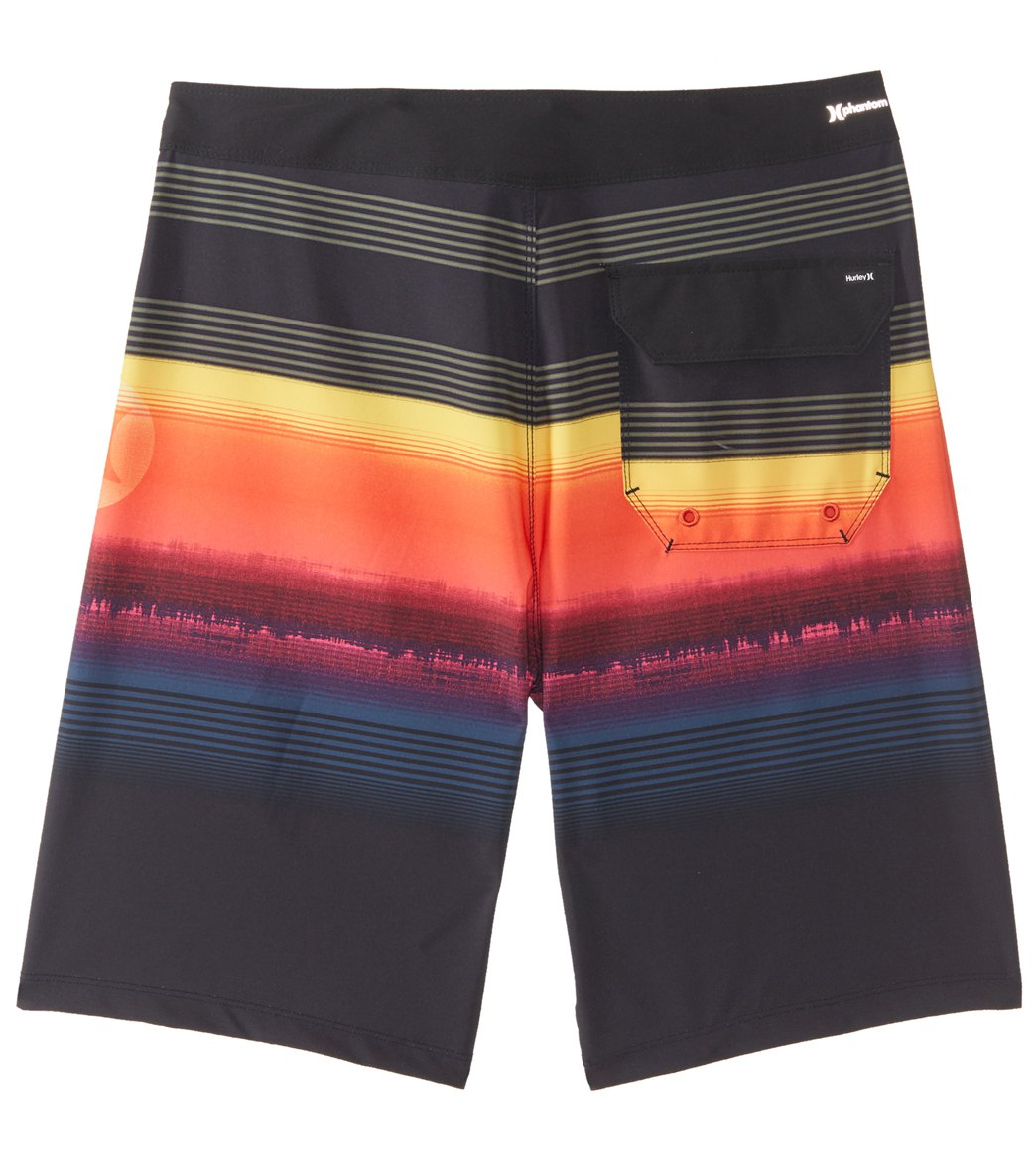 Hurley Men s Phantom Gaviota 20