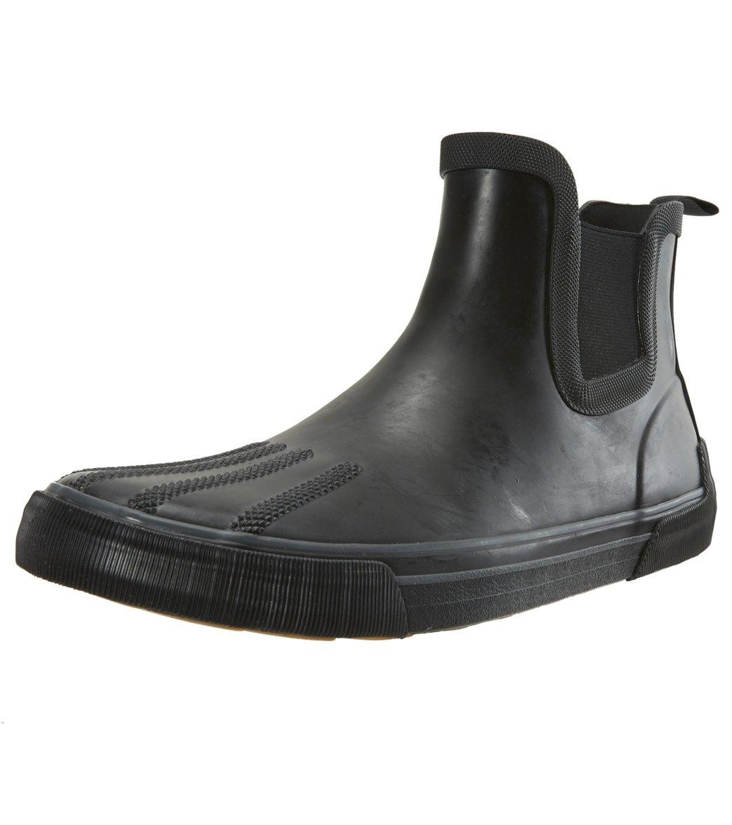 Goodlife™ Mid Chelsea Waterproof Boot