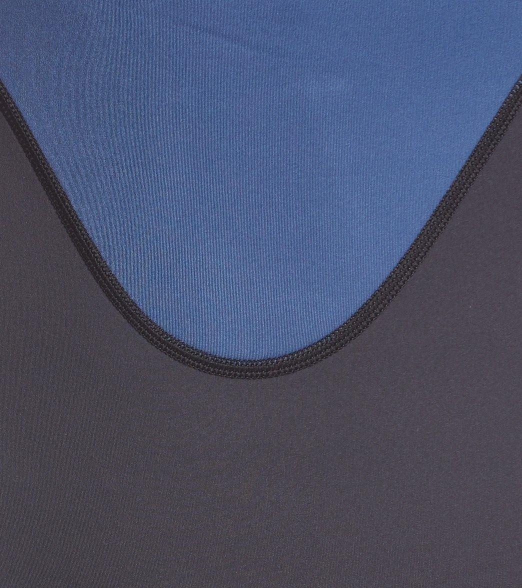 289a9ac450 Billabong Women s 1mmSleeveless Springsuit at SwimOutlet.com - Free ...