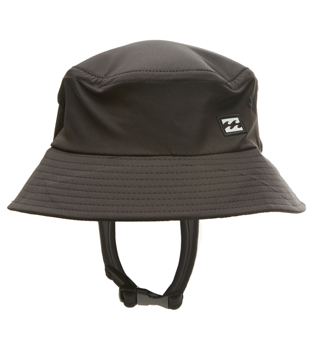 Billabong Men s Surf Bucket Hat at SwimOutlet.com 722c1ed1864
