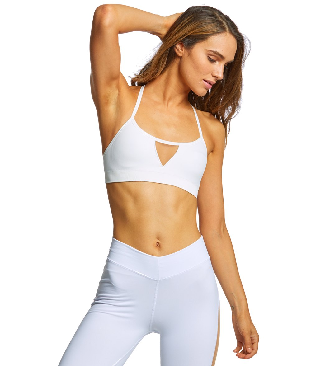 7e4315b390820 Women s Yoga Clothes · Sports Bras. Visit Product Page close X. Play Video.  Loading photo... Loading photo.