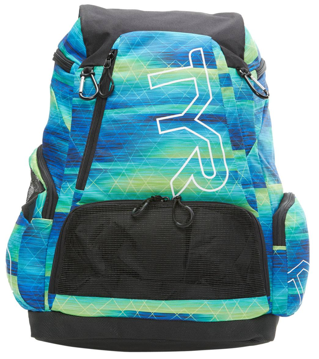 01478c1b3aa9 TYR Alliance 45L Kinematic Backpack at SwimOutlet.com - Free ...