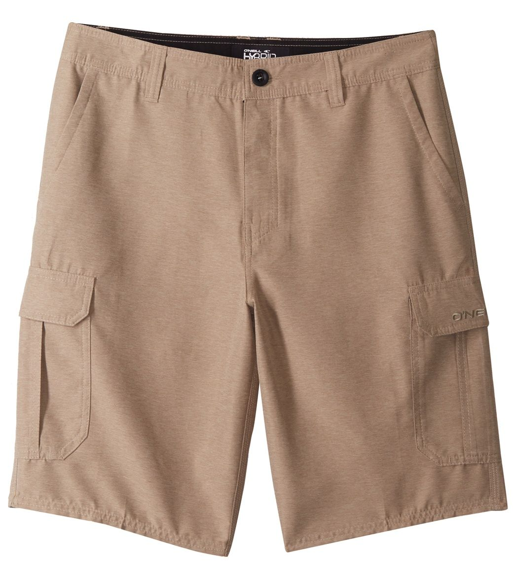 O/'Neill Men/'s Jay Stretch Chino Short Choose SZ//Color