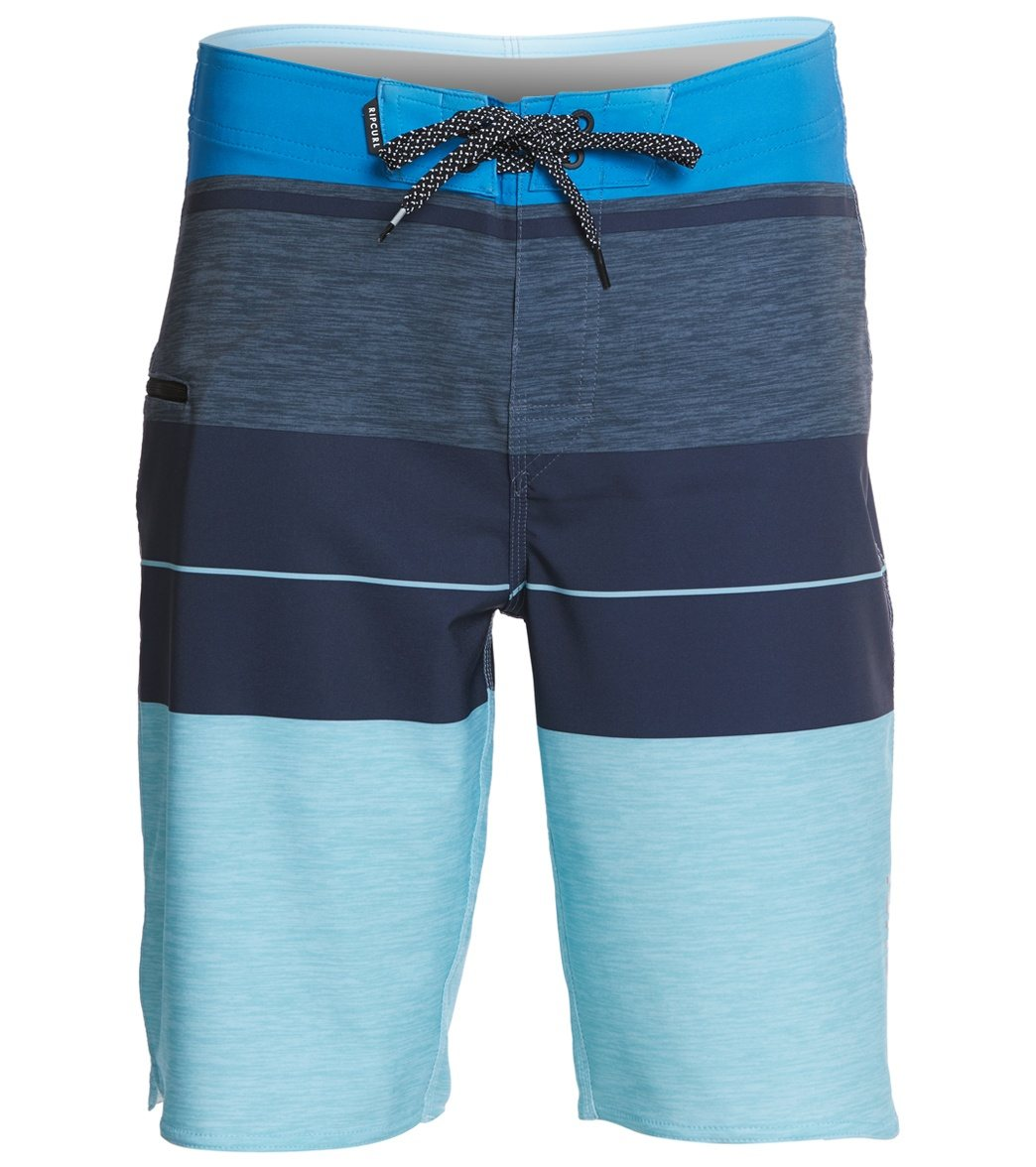 0f7ccd458f Rip Curl Men's Mirage Eclipse Boardshort at SwimOutlet.com - Free Shipping