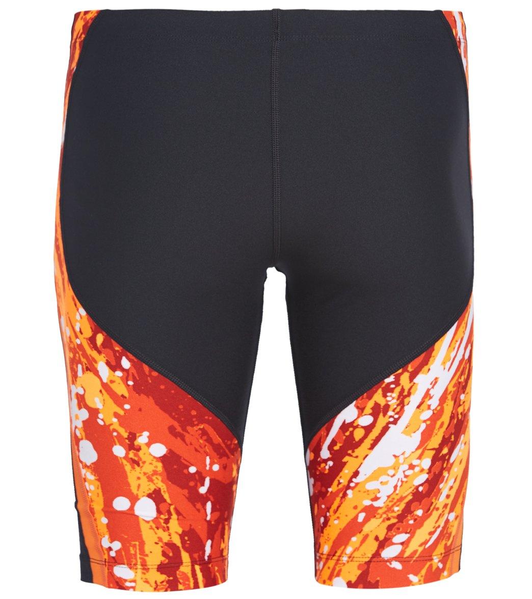 Nike Men's Splash Jammer Swimsuit