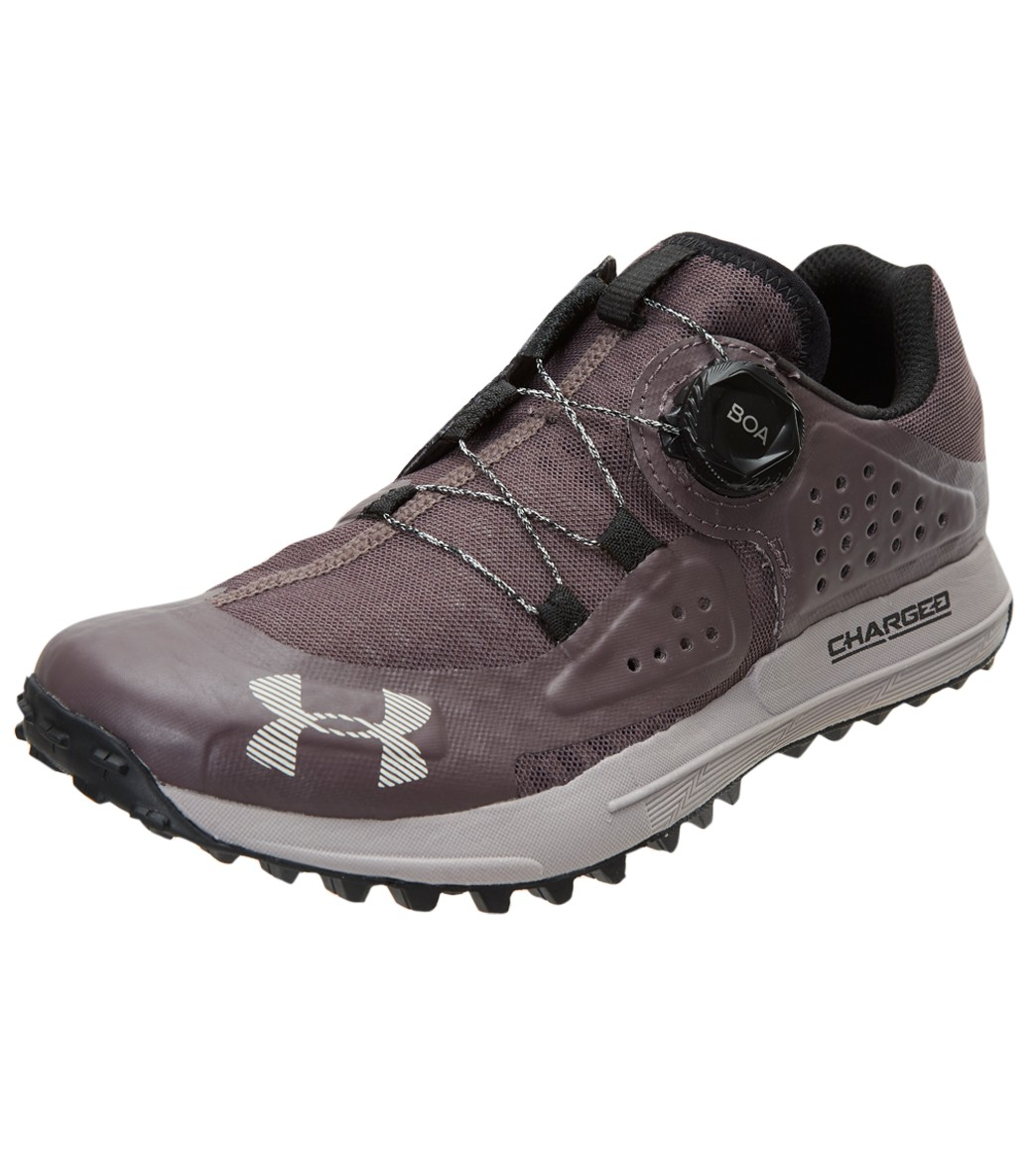 2f063715ff3 Under Armour Women's Syncline Water Shoe at SwimOutlet.com - Free Shipping