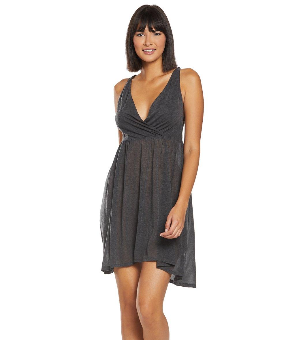 571fcf987a939 prAna Delori Cover Up Dress