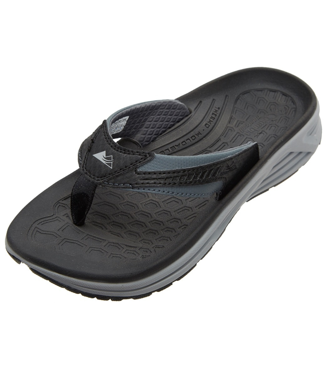 96ebb20a305 Columbia Women s Molokini III Recovery Flip Flop at SwimOutlet.com - Free  Shipping