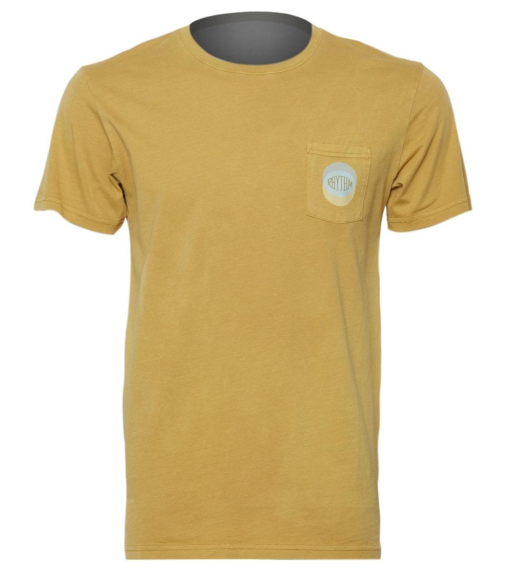Tommy Bahama Zin Master XX-Small Coal T-Shirt