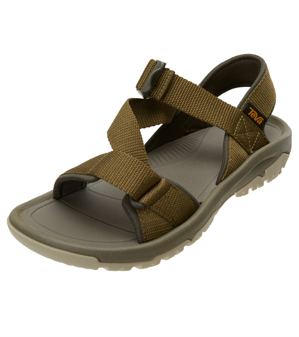bf508b492 Teva Hurricane Xlt2 Cross Strap Sandal at SwimOutlet.com - Free Shipping