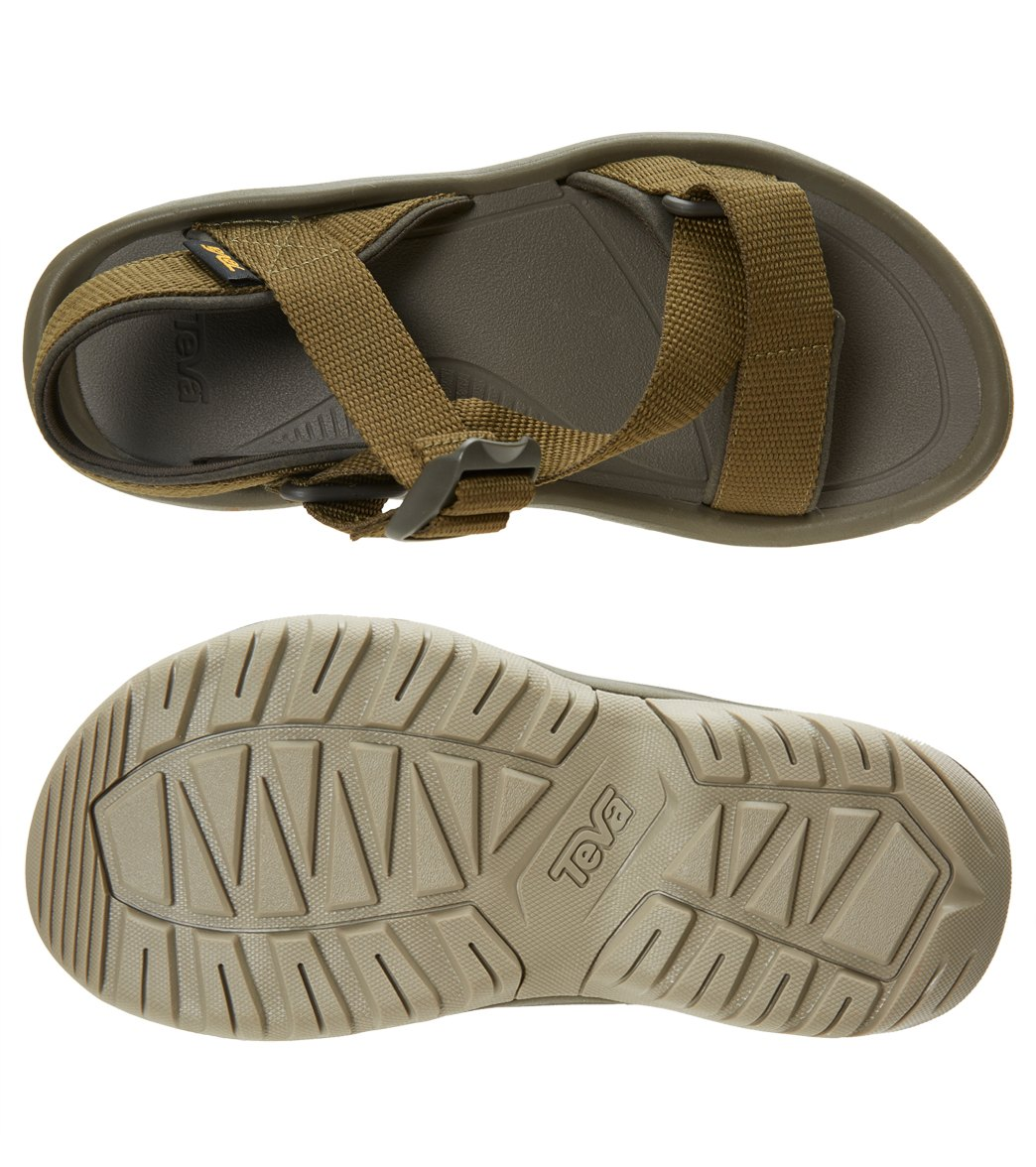 5c6e74799b84 Teva Hurricane Xlt2 Cross Strap Sandal at SwimOutlet.com - Free Shipping