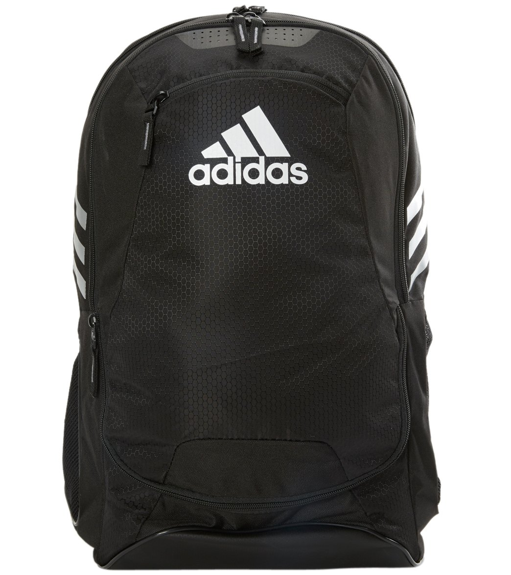 e8e3af0fc3 Adidas Stadium II Backpack C3000X at SwimOutlet.com - Free Shipping