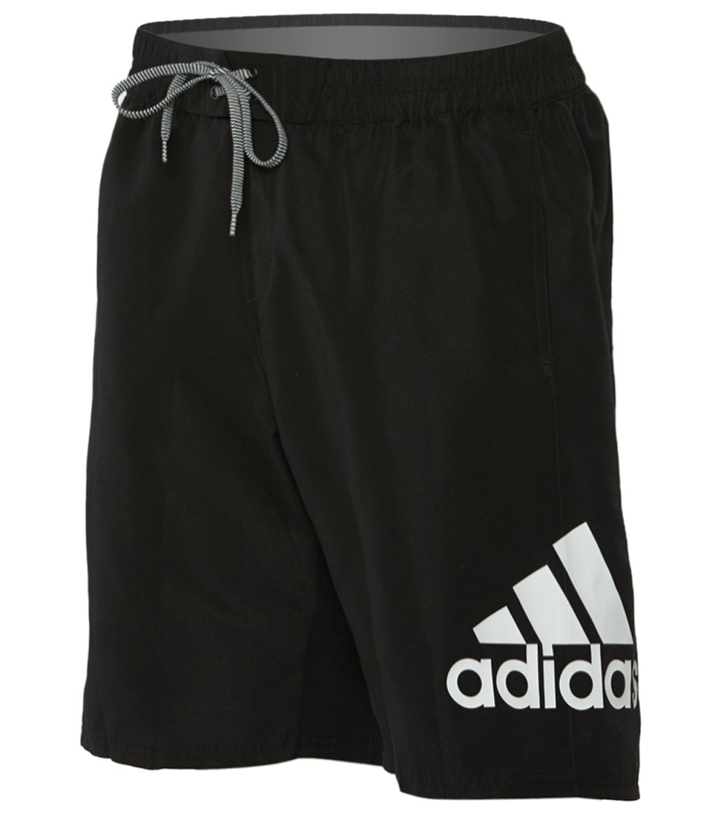 c185fd7649 Adidas Logo Mania 20