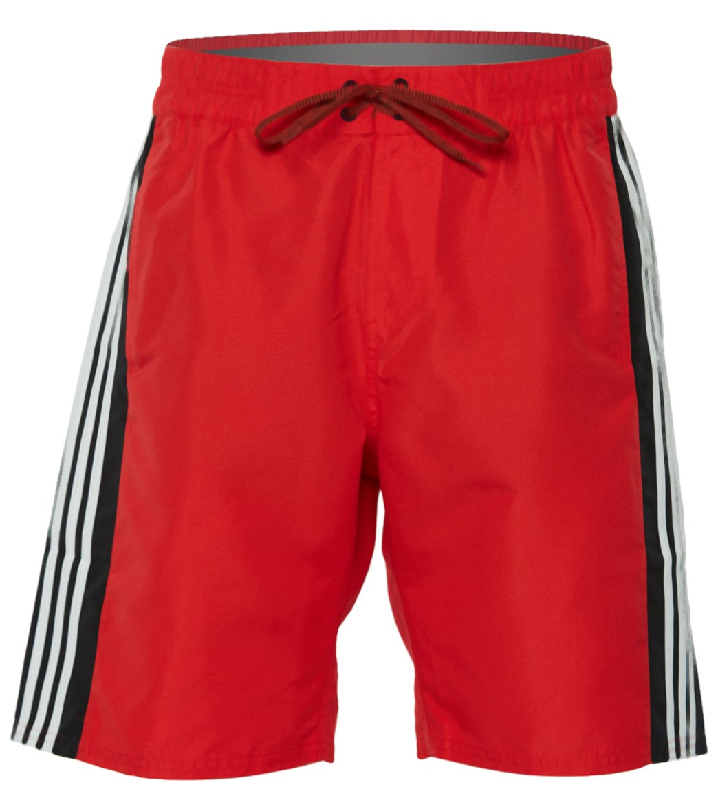 9d49786011 Adidas Hoopshot 21